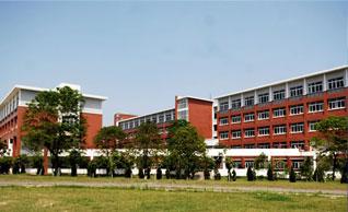 中国新华教育集团有限公司